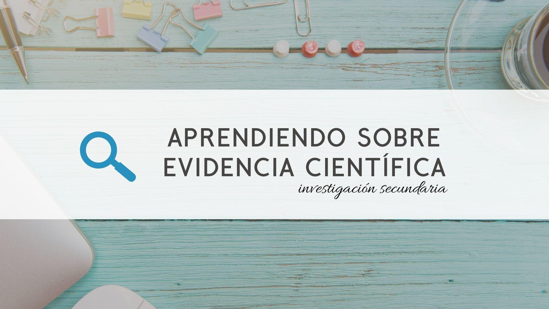 curso-evidencia-cientifica-investigacion-secundaria (2)