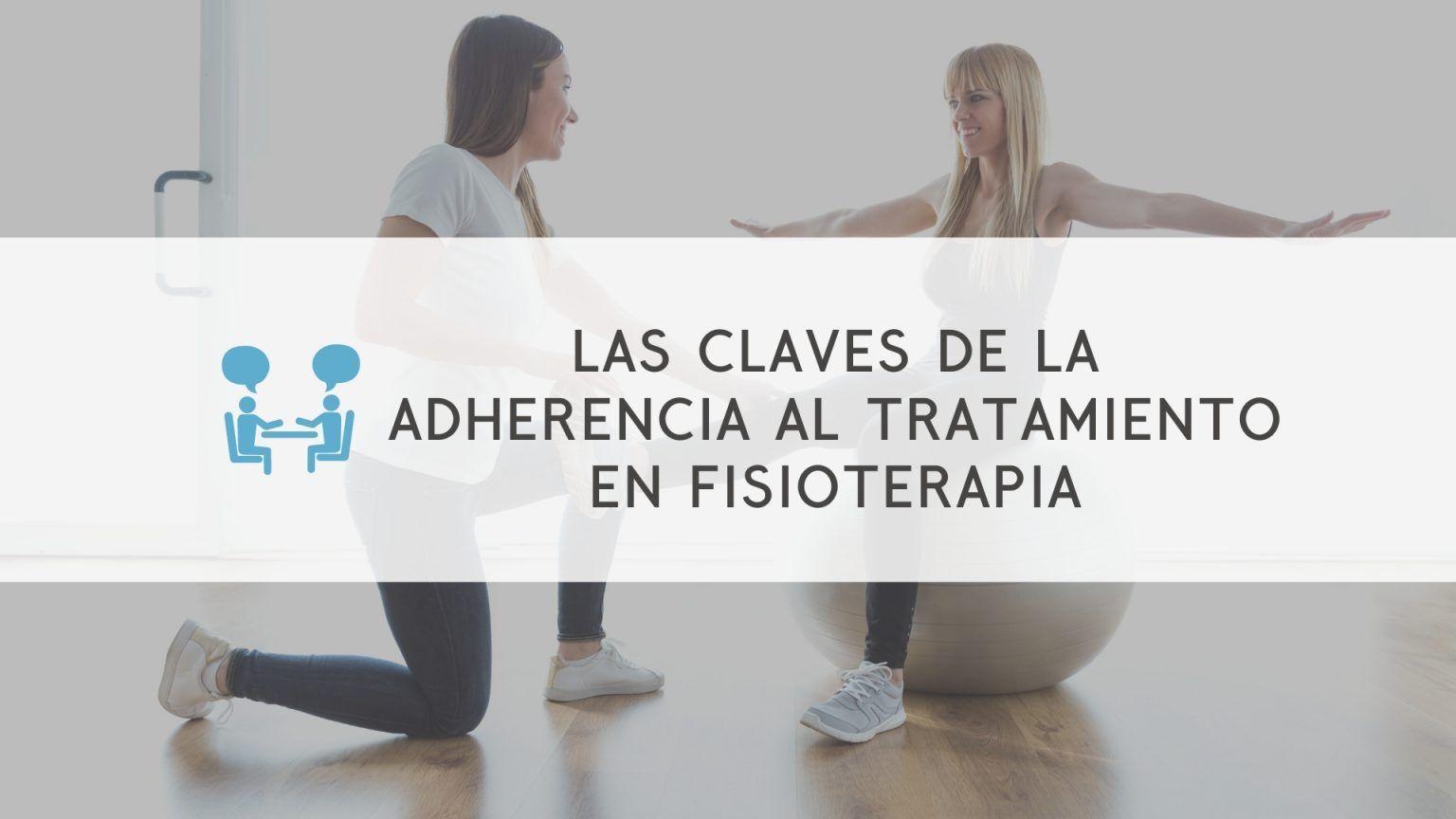 masterclass-adherencia-fisioterapia