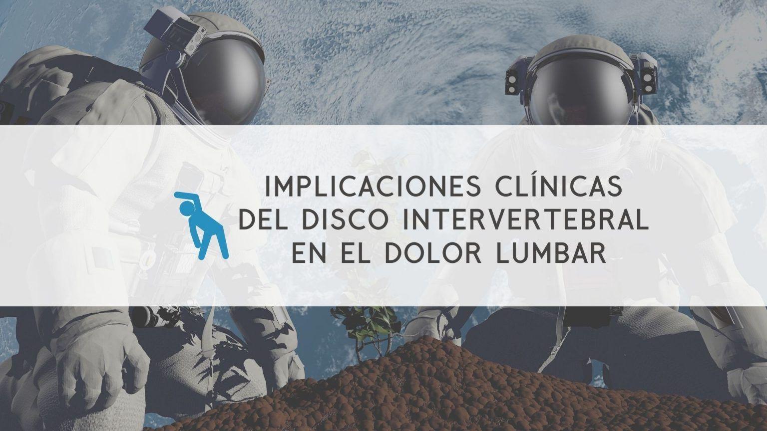 implicaciones-del-disco-dolor-lumbar