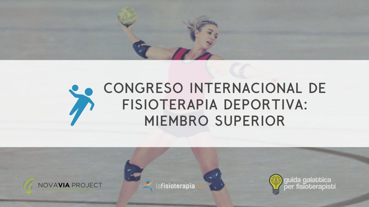 congreso-internacional-miembro-superior