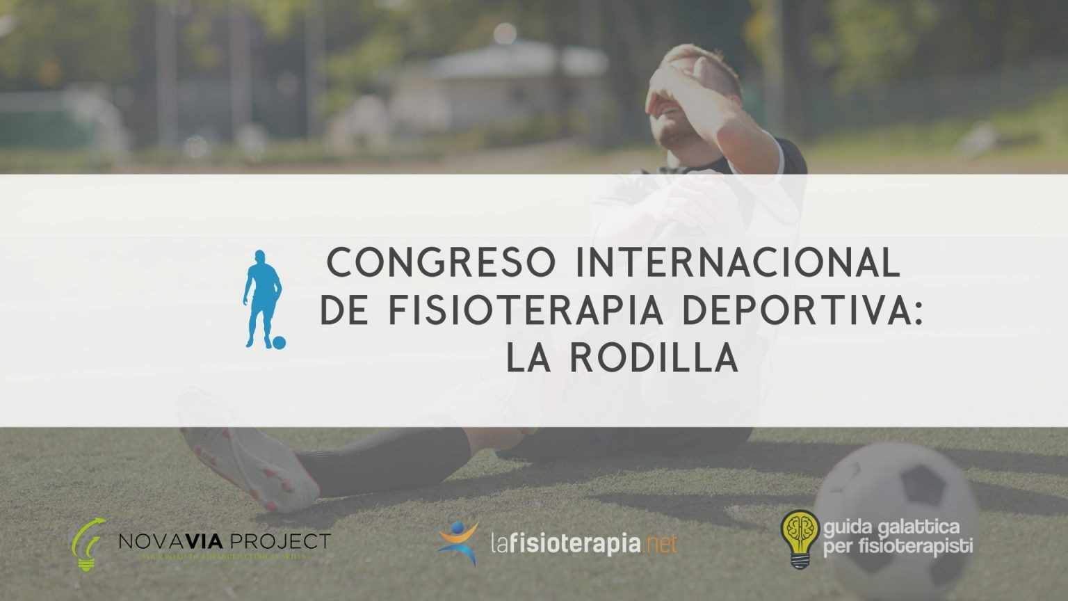 congreso-internacional-rodilla