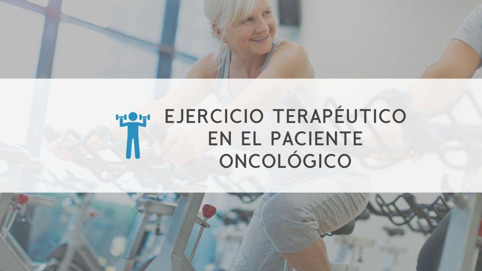 masterclass-ejercicio-paciente-oncologico