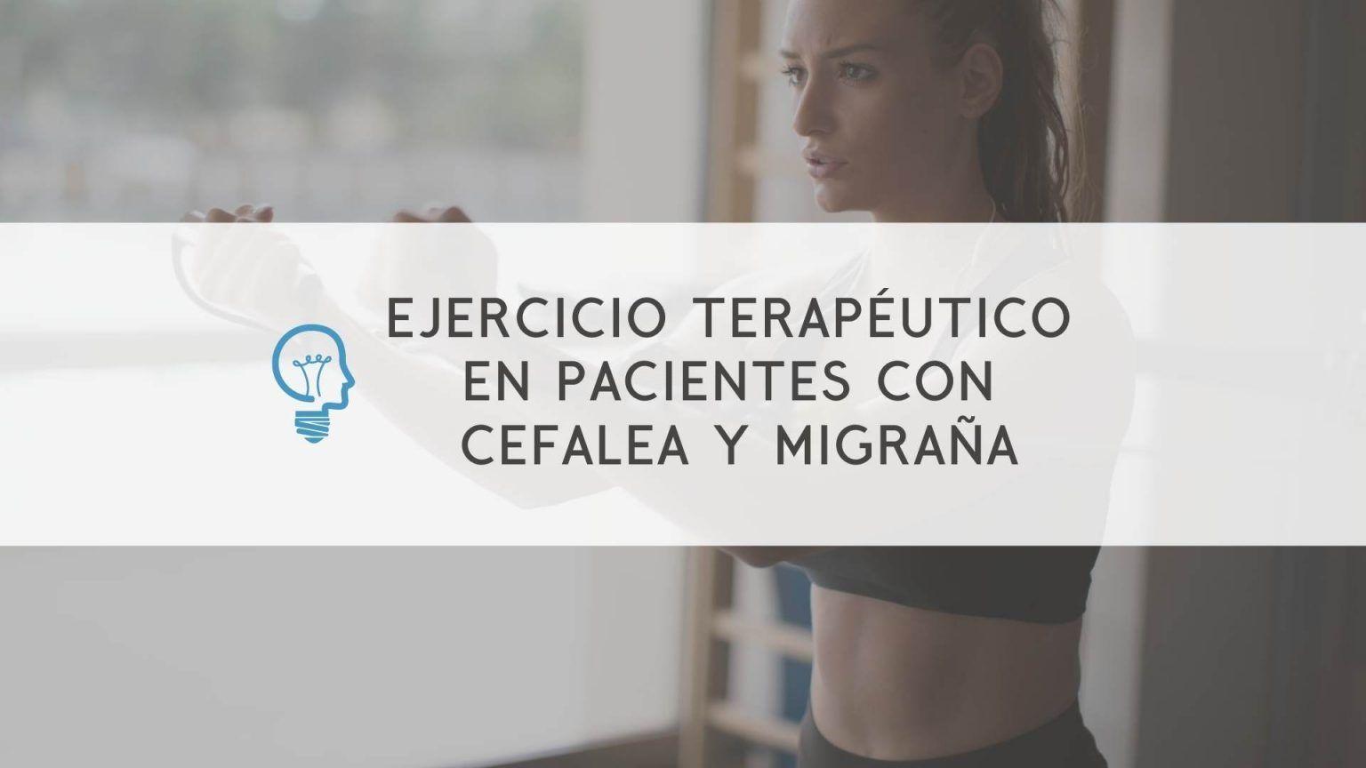 masterclass-ejercicio-terapeutico-cefalea-migrana-2