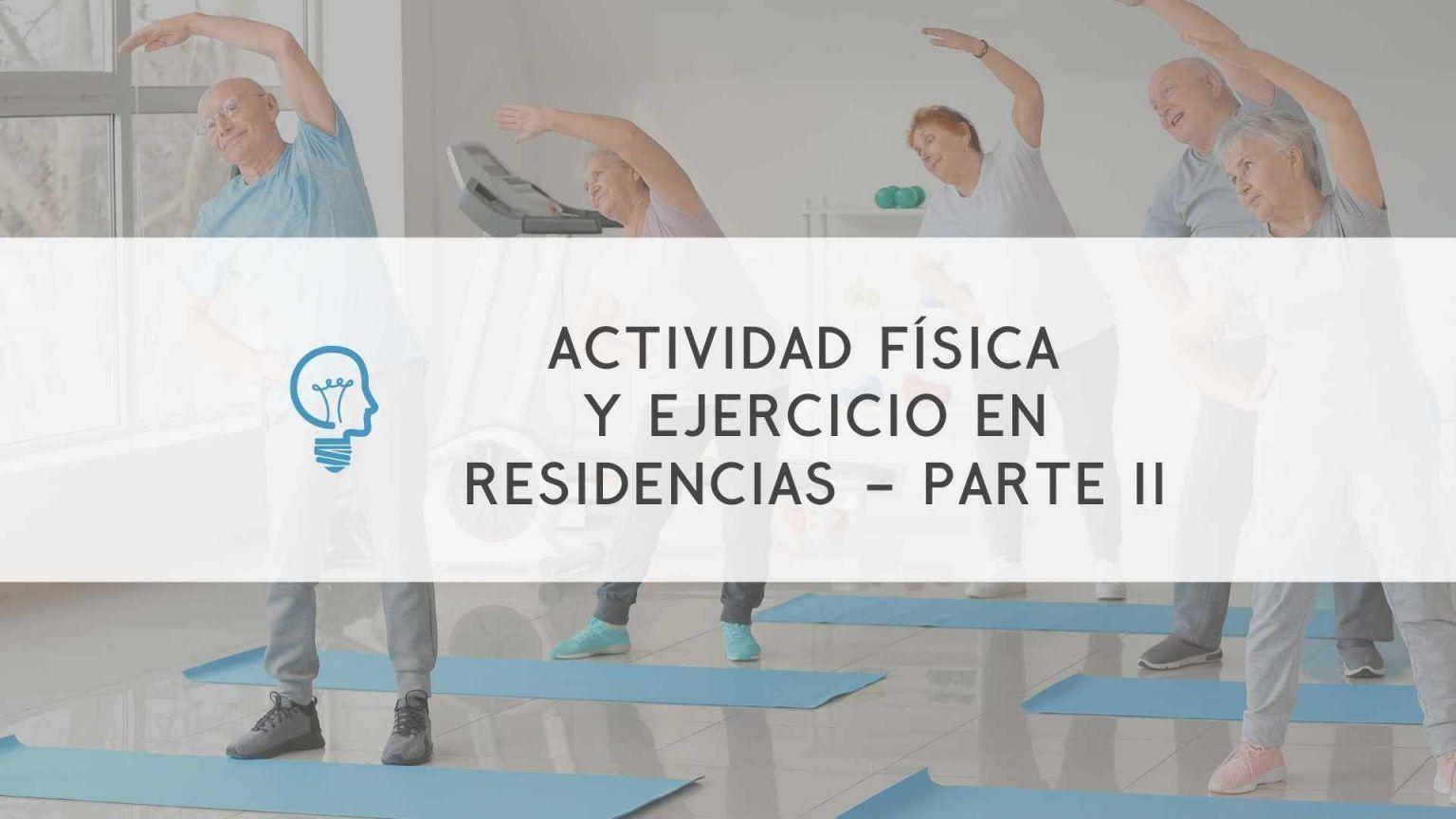 masterclass-actividad-fisica-ejercicio-residencias-2