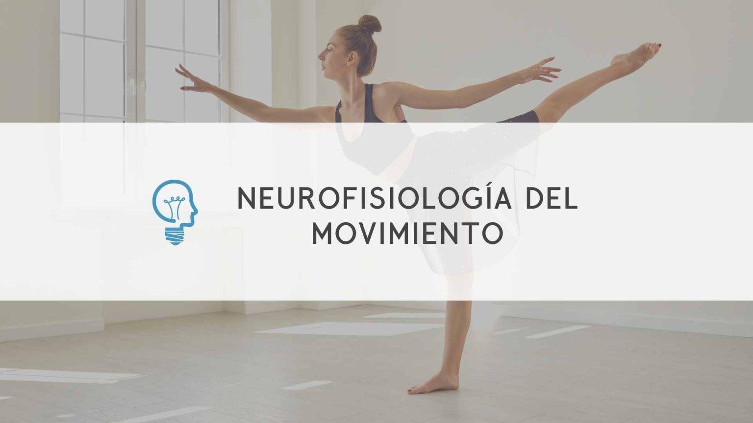 masterclass-neurofisiologia-movimiento