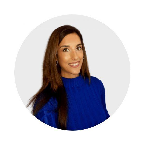 cristina-roldan-profesora-lafisioterapianet