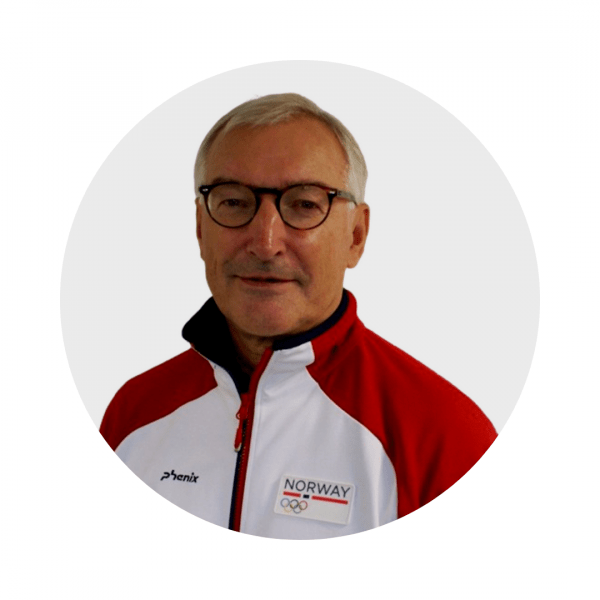 lars-engebretsen-profesor-lafisioterapianet